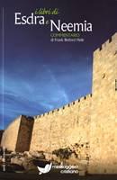 I libri di Esdra e Neemia - Commentario
