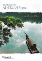 Al di là del fiume - In fuga dalla Corea del Nord