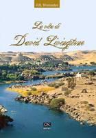 La vita di David Livingstone nel suo aspetto missionario da servitore di Dio