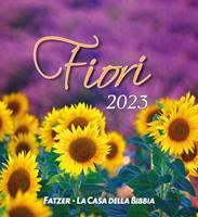 Calendario Fiori 2020