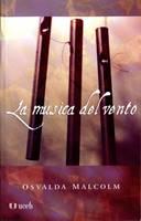 La musica del vento