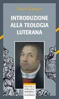 Introduzione alla teologia luterana