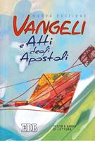 Vangeli e Atti degli Apostoli - Nuova edizione