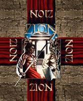 Zion - Gioco di strategia