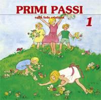 Primi passi - Vol. 1