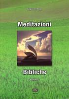 Meditazioni Bibliche Volume 2