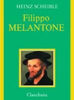 Filippo Melantone (Brossura)