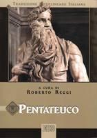 Pentateuco (Traduzione Interlineare Ebraico-Italiano)