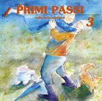 Primi passi - Vol. 3