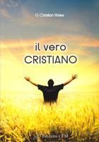 Il vero cristiano