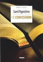 Le confessioni (Brossura)