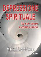 Depressione spirituale
