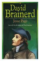 David Brainerd - Apostolo fra gli indiani del Nord America
