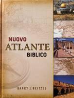 Nuovo Atlante Biblico
