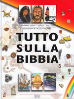 Tutto sulla Bibbia