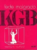 Fede malgrado il Kgb (Brossura)