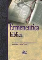 Ermeneutica Biblica