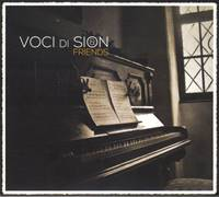 Voci di Sion & Friends