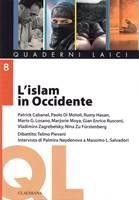 L'islam in occidente (Brossura)