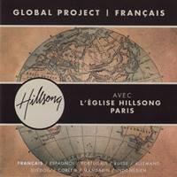 Hillsong Global Project - Français