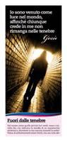 Fuori dalle tenebre - 500 opuscoli