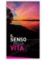 Il senso della vita - 200 opuscoli