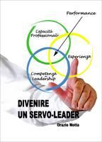 Divenire un leader-servo