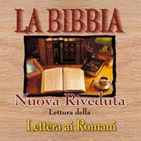 Lettera ai Romani - Audio
