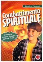 Combattimento spirituale (Spirale)