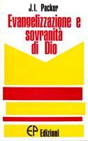 Evangelizzazione e sovranità di Dio