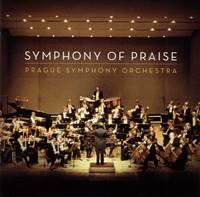 Symphony of praise