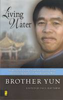 Living water (Brossura)