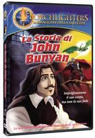 La storia di John Bunyan