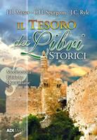Il tesoro dei Libri Storici