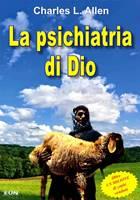 La psichiatria di Dio