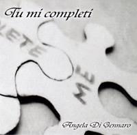 Tu mi completi