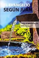 Vangelo di Giovanni in Spagnolo