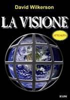 La visione (Brossura)
