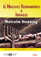 Il Nuovo Testamento e Israele