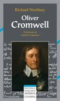 Oliver Cromwell - Prefazione di Antonio Caprarica
