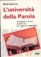 L'università della Parola