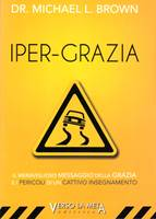 Iper-grazia