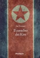 Il paradiso dei Kim