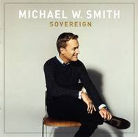 Sovereign [CD]