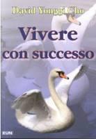 Vivere con successo