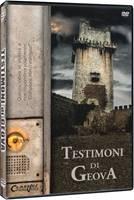 Testimoni di Geova DVD