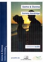 Uomo & Donna