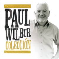 Paul Wilbur Colección
