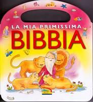 La mia primissima Bibbia