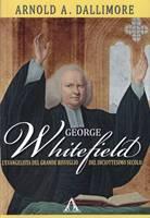 George Whitefield (Brossura)